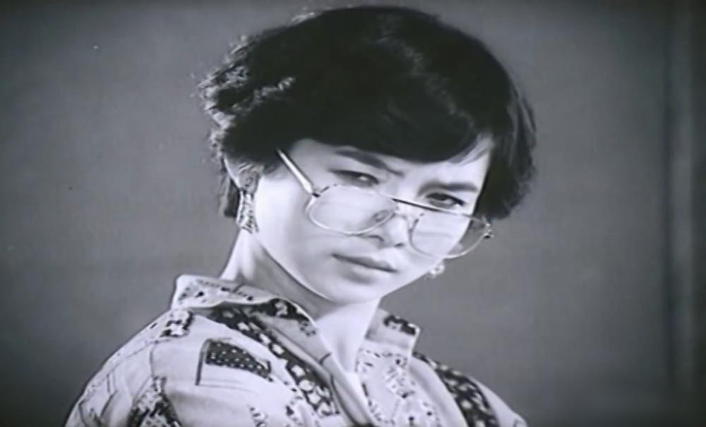 Chuyện chưa kể về vai diễn của Hoa hậu Việt Nam thấp nhất lịch sử-2