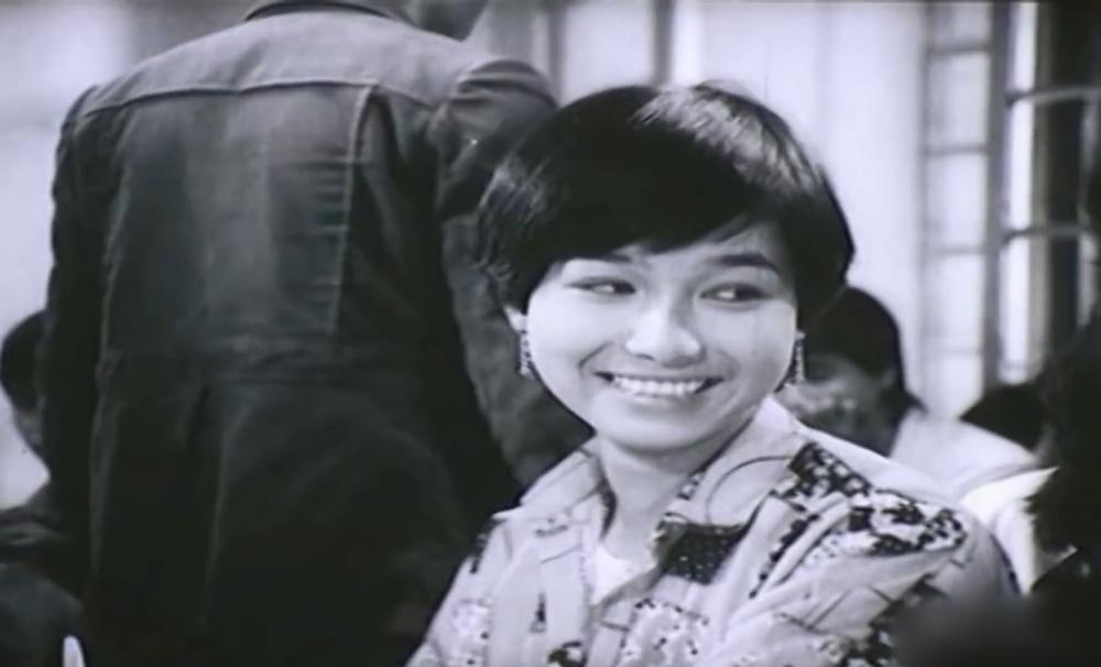 Chuyện chưa kể về vai diễn của Hoa hậu Việt Nam thấp nhất lịch sử-3