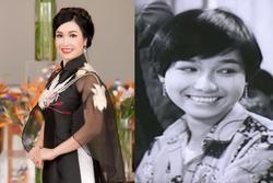 Chuyện chưa kể về vai diễn của Hoa hậu Việt Nam thấp nhất lịch sử