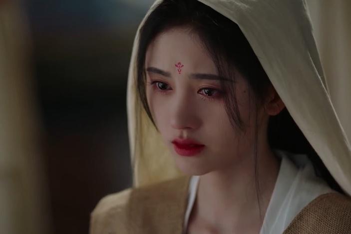 Vì sao thế hệ mỹ nhân sợ xấu khiến ngành phim ảnh Trung Quốc sa sút?-4