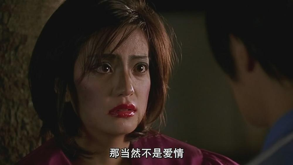 Vì sao thế hệ mỹ nhân sợ xấu khiến ngành phim ảnh Trung Quốc sa sút?-6