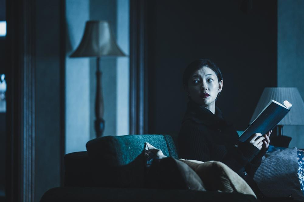 The Call - phim giật gân Hàn Quốc ấn tượng nhất 2020-2