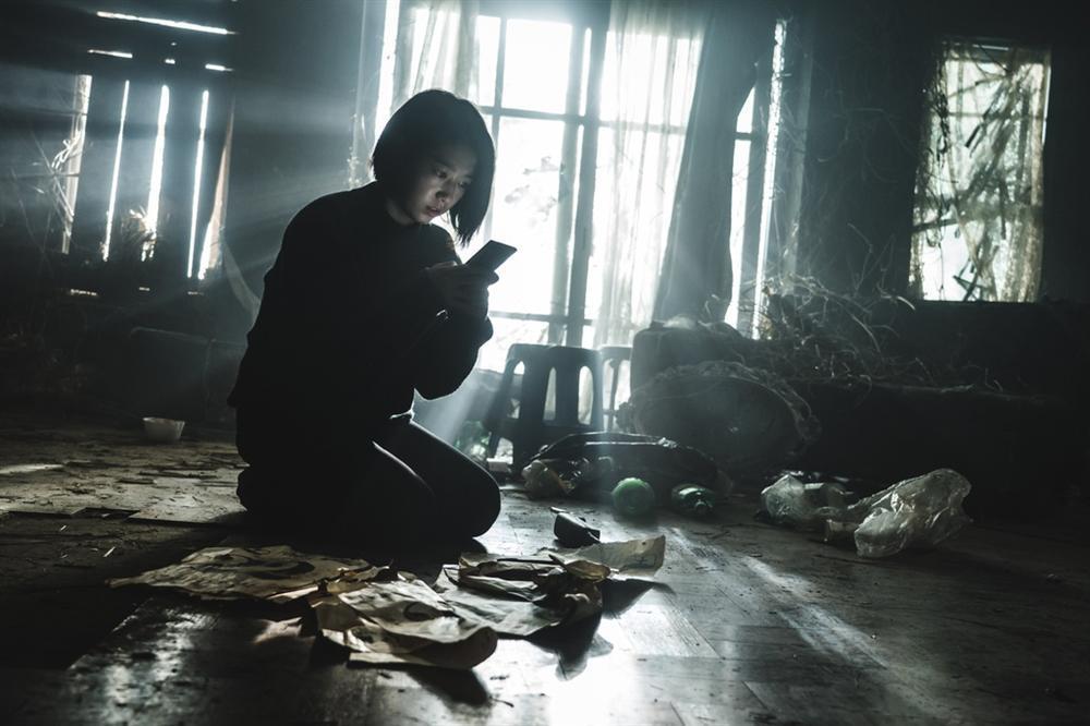 The Call - phim giật gân Hàn Quốc ấn tượng nhất 2020-1