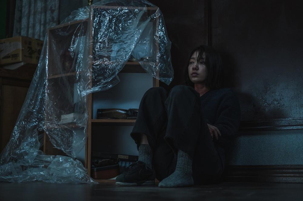 The Call - phim giật gân Hàn Quốc ấn tượng nhất 2020-3
