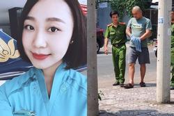 Nữ tiếp viên hàng không tham gia phiên xét xử tài xế Mercedes ngày 15/12: 'Tôi sẽ đi nạng tới'