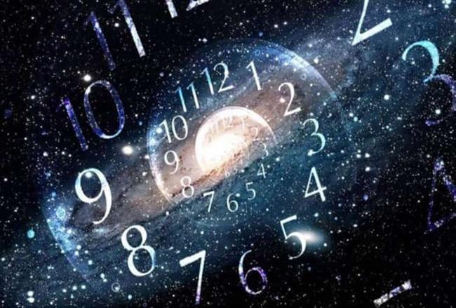 Khám phá vận mệnh của bạn trong tháng 12 này thông qua Thần số học: Liệu bạn có gặp vận may bất ngờ hay không?-1