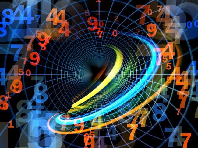 Khám phá vận mệnh của bạn trong tháng 12 này thông qua Thần số học: Liệu bạn có gặp vận may bất ngờ hay không?-2