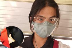 Chàng trai Hà Nội sốc nặng khi bị sàm sỡ trên xe buýt vì biến thái nhầm là con gái