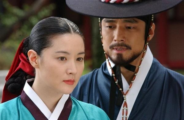 Mỹ nhân Nàng Dae Jang Geum: Người U50 vẫn là quốc bảo, kẻ đau đớn mất con và ly hôn-1