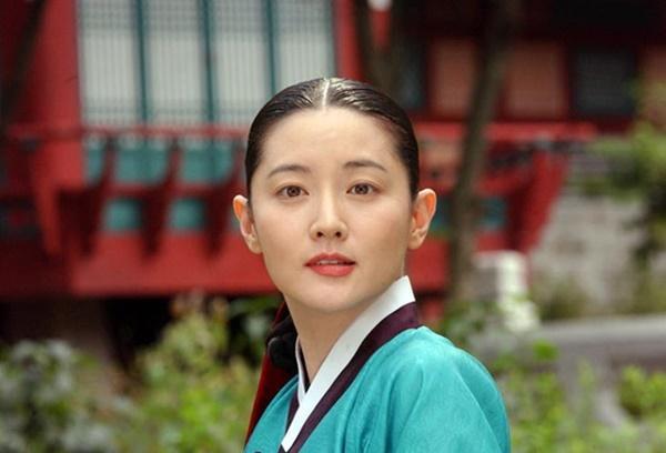 Mỹ nhân Nàng Dae Jang Geum: Người U50 vẫn là quốc bảo, kẻ đau đớn mất con và ly hôn-3
