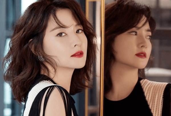 Mỹ nhân Nàng Dae Jang Geum: Người U50 vẫn là quốc bảo, kẻ đau đớn mất con và ly hôn-7