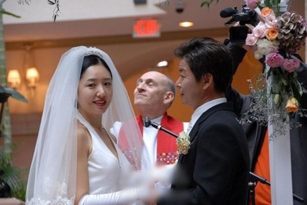 Mỹ nhân Nàng Dae Jang Geum: Người U50 vẫn là quốc bảo, kẻ đau đớn mất con và ly hôn-10