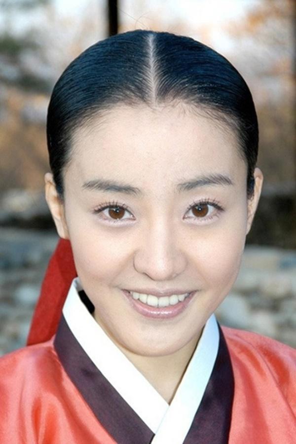Mỹ nhân Nàng Dae Jang Geum: Người U50 vẫn là quốc bảo, kẻ đau đớn mất con và ly hôn-11
