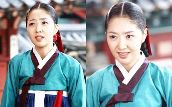 Mỹ nhân Nàng Dae Jang Geum: Người U50 vẫn là quốc bảo, kẻ đau đớn mất con và ly hôn-9