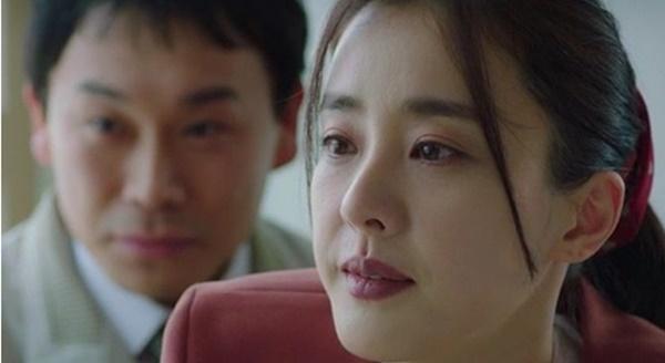 Mỹ nhân Nàng Dae Jang Geum: Người U50 vẫn là quốc bảo, kẻ đau đớn mất con và ly hôn-14