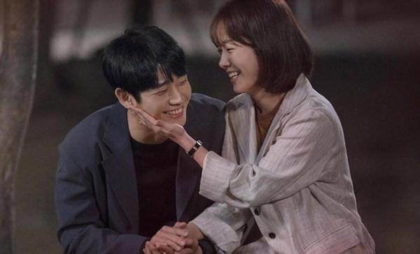 Mỹ nhân Nàng Dae Jang Geum: Người U50 vẫn là quốc bảo, kẻ đau đớn mất con và ly hôn-17