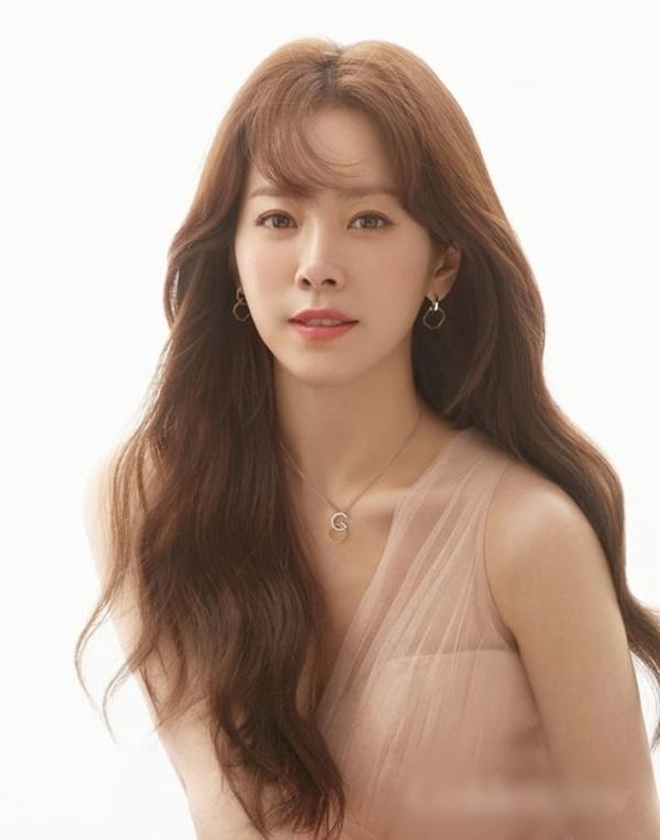 Mỹ nhân Nàng Dae Jang Geum: Người U50 vẫn là quốc bảo, kẻ đau đớn mất con và ly hôn-19