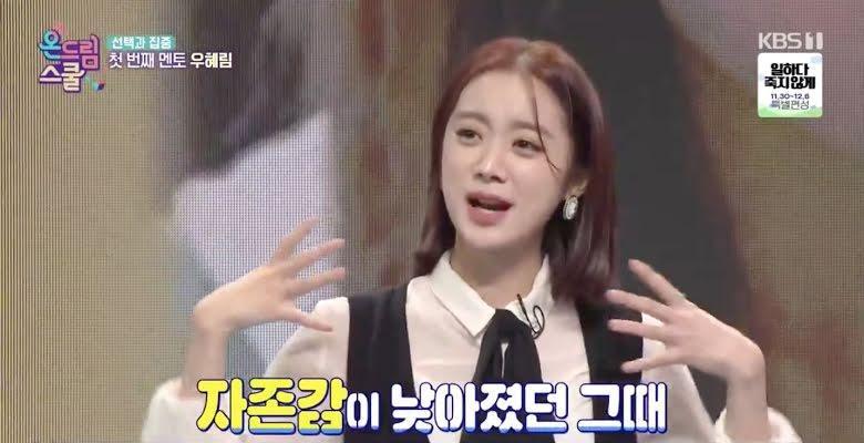 Leader nhà Twice từng khiến người này sợ hãi ngay từ lần đầu gặp mặt-4
