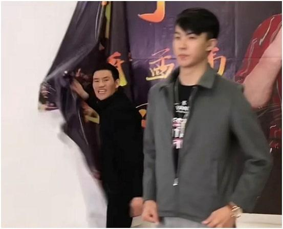 Vì sao Phạm Băng Băng, Lý Tiểu Lộ có thể bị cấm livestream bán hàng?-4