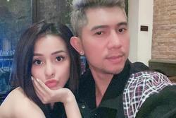 Ngân 98 xích mích hành khách cùng chuyến bay, Lương Bằng Quang thay mặt xin lỗi