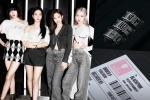 BlackPink vượt BTS về trình diễn hay nhất-9