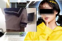 HOT: Nữ streamer nổi tiếng làng game Việt bị nghi lộ clip 18+ với quản lý