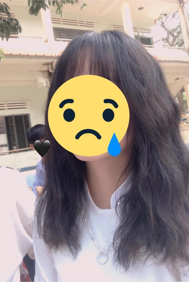 HOT: Nữ streamer nổi tiếng làng game Việt bị nghi lộ clip 18+ với quản lý-3