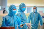 Nam tiếp viên mắc Covid-19 ở TP.HCM có thể bị xử lý hình sự-3