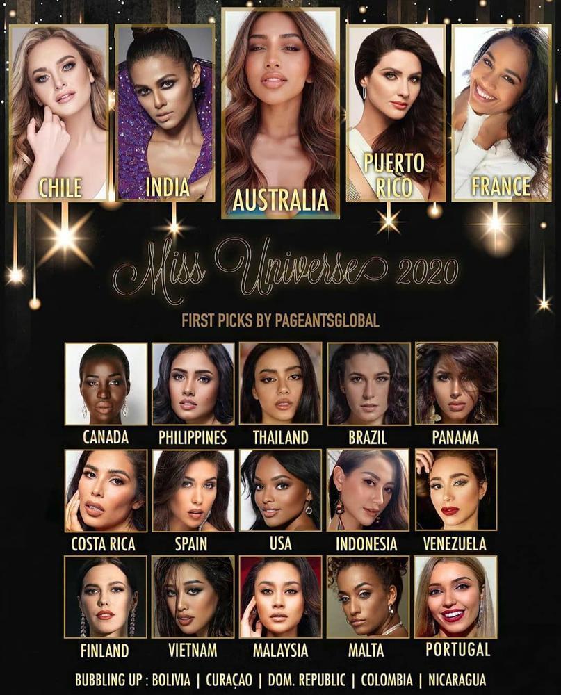 Khánh Vân đang đứng hạng mấy trên các bảng xếp hạng Miss Universe 2020?-8