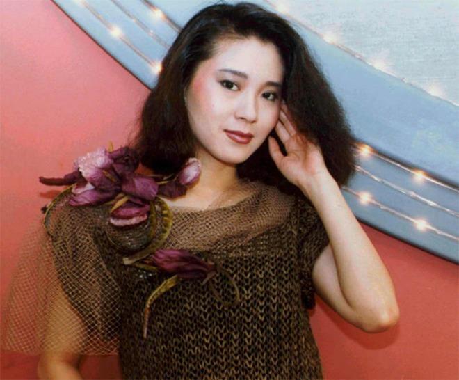 Hoàng Dung thảm nhất Cbiz: U70 không chồng, không con, nhận trợ cấp từ Dương Quá Cổ Thiên Lạc-1