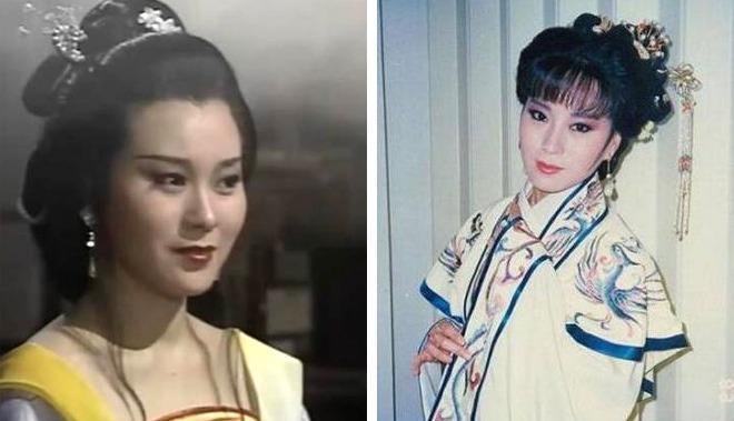 Hoàng Dung thảm nhất Cbiz: U70 không chồng, không con, nhận trợ cấp từ Dương Quá Cổ Thiên Lạc-2
