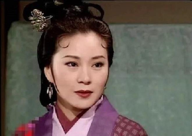 Hoàng Dung thảm nhất Cbiz: U70 không chồng, không con, nhận trợ cấp từ Dương Quá Cổ Thiên Lạc-3