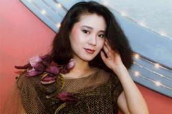 'Hoàng Dung' thảm nhất Cbiz: U70 không chồng, không con, nhận trợ cấp từ 'Dương Quá' Cổ Thiên Lạc
