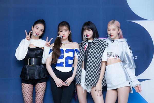 BlackPink vượt BTS về trình diễn hay nhất-1