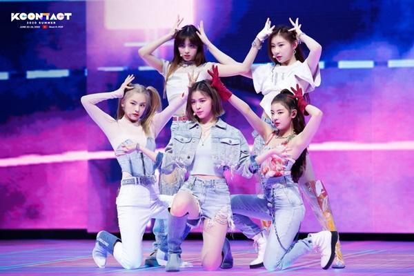 BlackPink vượt BTS về trình diễn hay nhất-5