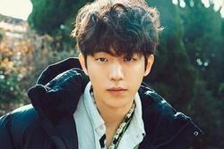 Nam Joo Hyuk: trở thành ngôi sao nhờ từ bỏ ước mơ chơi bóng rổ