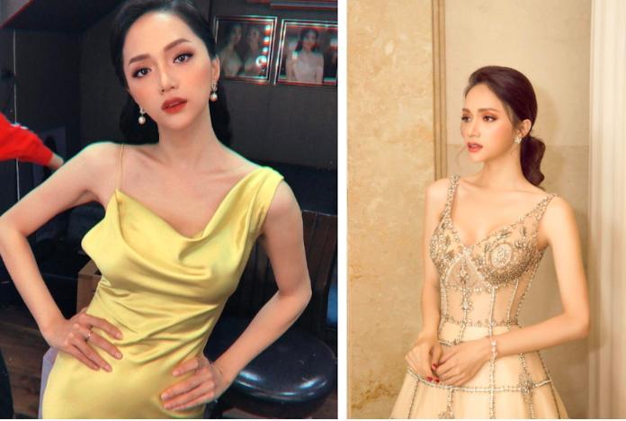 Sao Việt lộ ảnh gầy trơ xương, Ninh Dương Lan Ngọc và Nhã Phương khiến fan xót xa-2