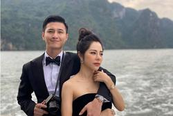 Huỳnh Anh - 'Đệ nhất sát gái' của showbiz Việt