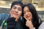 Heechul Super Junior làm gì khiến Minho SHINee toát mồ hôi ngay lần đầu gặp mặt?-4
