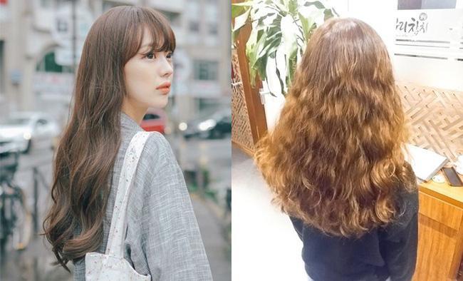 Loạt ảnh chứng minh hội chị em xinh đẹp đến mấy cũng chịu thua nếu gặp thợ cắt tóc không có tâm-2