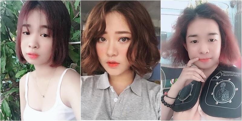 Loạt ảnh chứng minh hội chị em xinh đẹp đến mấy cũng chịu thua nếu gặp thợ cắt tóc không có tâm-7