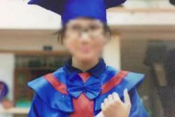 Tìm thấy trong căn nhà hoang nữ sinh 13 tuổi từng mất tích bí ẩn ở Quảng Ninh