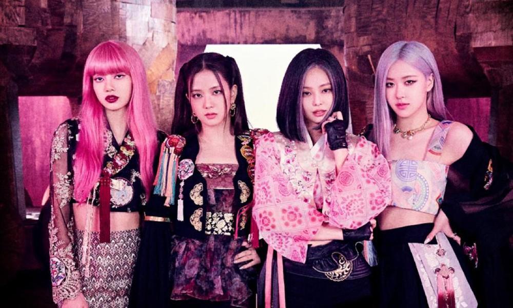 BTS và hàng loạt nghệ sĩ Kpop bỗng bị gắn mác Nhật Bản-2