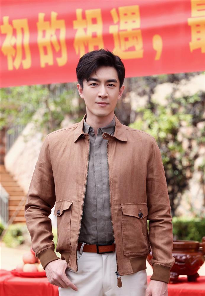 Lâm Canh Tân diss khán giả chê phim mới của mình và cái kết đi vào lòng đất-1