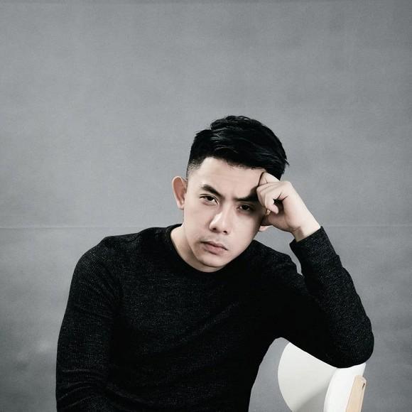 Group anti Tống Đông Khuê đạt kỷ lục thành viên, đuổi kịp bạn thân Matt Liu-1