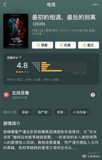 Lâm Canh Tân diss khán giả chê phim mới của mình và cái kết đi vào lòng đất-3