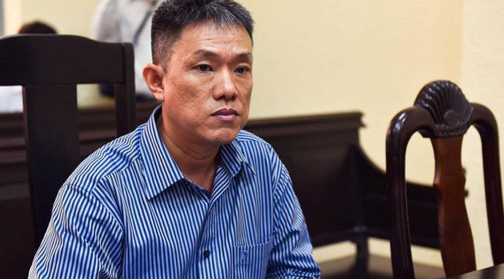 Phim Trạng Tí của Ngô Thanh Vân bị kêu gọi tẩy chay vì không xin phép tác giả-1