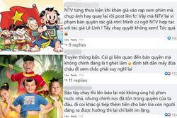 Phim 'Trạng Tí' của Ngô Thanh Vân bị kêu gọi tẩy chay vì không xin phép tác giả