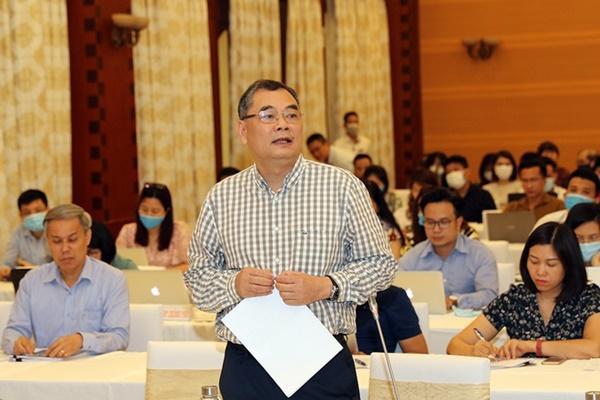 Truy nã đỏ cựu Thứ trưởng Bộ Công Thương Hồ Thị Kim Thoa-1
