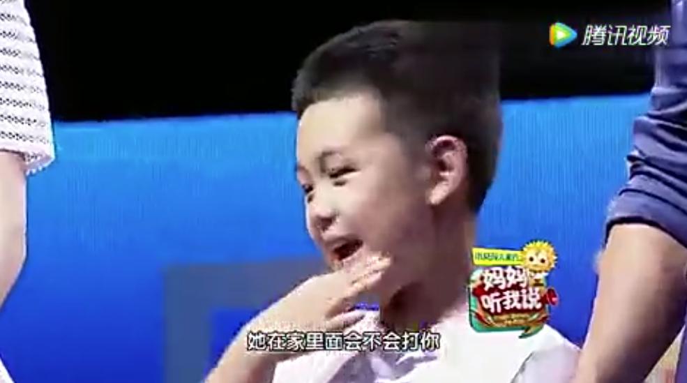 Mỹ nhân đẹp nhất Hoàn Châu cách cách: Hầu mẹ chồng rửa chân, bị con trai ruột tát-7